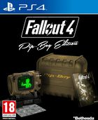 Fallout 4 Pip-Boy Edition PS4