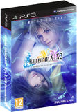 Final Fantasy X & X-2 - HD Remaster Limited Edition PS3