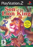 Son of the Lion King PS2