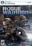 Rogue Warrior PC