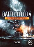 Battlefield 4 Second Assault PC