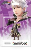 amiibo Super Smash Bros. Robin hahmo