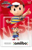 amiibo Super Smash Bros. Ness hahmo