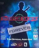 Sudden Strike Forever PC