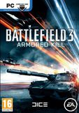 Battlefield 3: Armored Kill PC