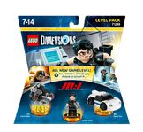 LEGO Dimensions Level Pack: Mission Impossible