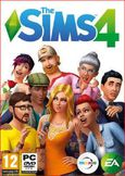 The Sims 4 PC
