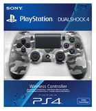 Dualshock 4 Camouflage PS4