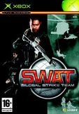 SWAT Global Strike Team Xbox