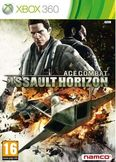 Ace Combat: Assault Horizon Limited Edition Xbox 360