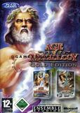 Age of Mythology Gold PC