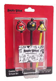 Angry Birds Stylus Set DS