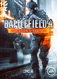 Battlefield 4: Dragon's Teeth PC