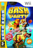 Boom Blox Smash Party Wii
