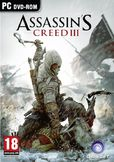 Assassins Creed III PC