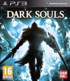 Dark Souls PS3