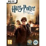 Harry Potter & Deathly Hallows Part 2 PC