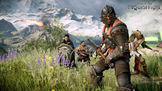 Dragon Age III: Inquisition Xbox One
