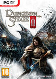 Dungeon Siege 3 PC