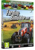 Farming Simulator 2013 Official Expansion 2 PC