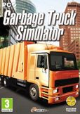 Garbage Truck Simulator 2011 PC