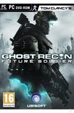 Tom Clancys Ghost Recon Future Soldier PC