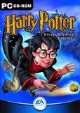 Harry Potter: Philosopher´s Stone PC