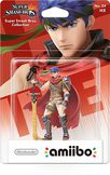 amiibo Super Smash Bros. Ike hahmo