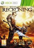 Kingdoms of Amalur: Reckoning Xbox 360