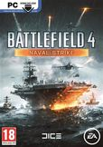 Battlefield 4: Naval Strike PC