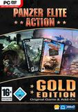 Panzer Elite Action Gold PC