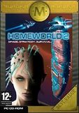Homeworld 2 Medallion PC
