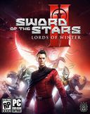 Sword of the Stars 2 PC