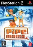 Pipemania PS2