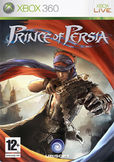Prince of Persia Xbox 360