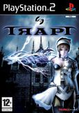 Trapt PS2