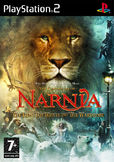 Chronicles of Narnia PS2