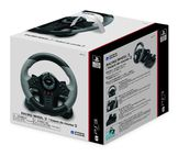 Racing Wheel 3 Hori PS3