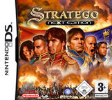 Stratego Next Edition DS