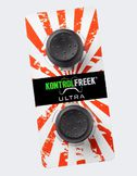 Kontrol Freek Ultra Xbox One
