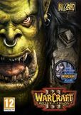 Warcraft III Gold PC