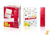 Wii Play: Motion + Wii Plus ohjain