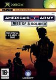 America´s Army: Rise of a Soldier