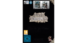 Two Worlds Two II Velvet Game of the Year Edition PC