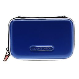 PROJECTDESIGN Leather Pouch 3DSXL