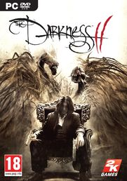 The Darkness II PC