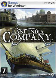 East India Company PC