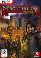 Stronghold 2 Deluxe PC