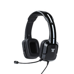 Tritton Kunai Headset Universal (PS3, PS4, Xbox 360, Wii U, PC)