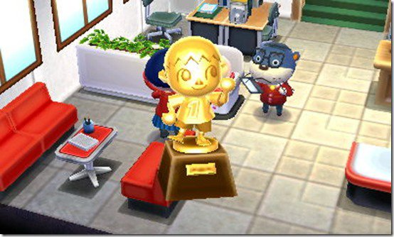 Acnl Welcome Amiibo Invite Villagers With Happy Home Designer House